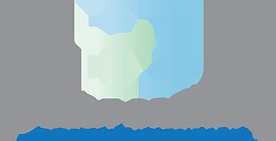 Robert Brennan Logo