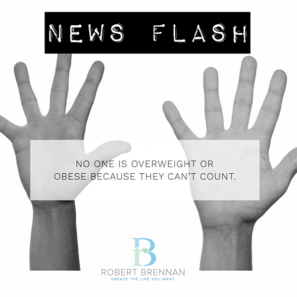 no-one-is-obese-because-they-cant-count