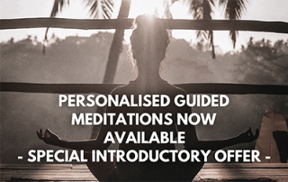 personalised-meditations-by robert-brennan
