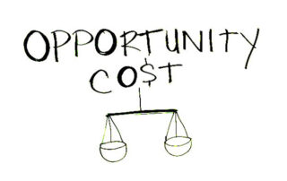 opportunity-cost-of-self-care-robert-brennan